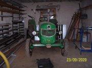 Traktor del tipo Deutz D 40, Gebrauchtmaschine en Murnau