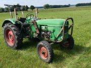 Traktor del tipo Deutz D 40, Gebrauchtmaschine en Weidenbach
