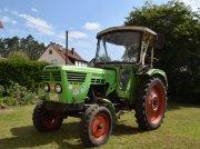 Traktor del tipo Deutz D 4006, Gebrauchtmaschine en Roth - Meckenlohe
