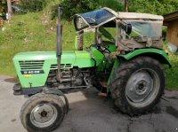 Deutz D 4006 Traktor