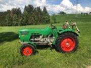 Traktor типа Deutz D 4006, Gebrauchtmaschine в Rinchnach
