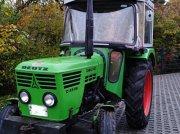 Traktor des Typs Deutz D 4506, Gebrauchtmaschine in Büchold
