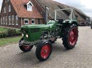 Traktor del tipo Deutz D 5006, Gebrauchtmaschine en Staphorst