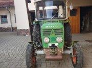 Traktor des Typs Deutz D 5006, Gebrauchtmaschine in Neuler