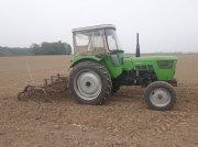 Deutz D 6006 Traktor