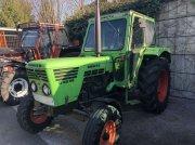 Traktor типа Deutz D 6206, Gebrauchtmaschine в Bergheim