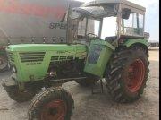 Traktor des Typs Deutz D 6206, Gebrauchtmaschine in Bretzfeld