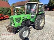 Traktor типа Deutz D 6806, Gebrauchtmaschine в Blaufelden