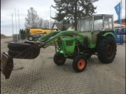 Deutz D 6806 Traktor