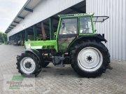 Traktor del tipo Deutz D 7807 C, Gebrauchtmaschine en Rhede / Brual