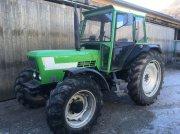 Traktor des Typs Deutz D 7807, Gebrauchtmaschine in Deggingen