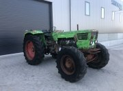 Traktor del tipo Deutz D 8006 AS, Gebrauchtmaschine en Veghel