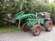 Traktor del tipo Deutz D 8006, Gebrauchtmaschine en St. Englmar