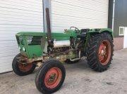Deutz D 9006 Тракторы
