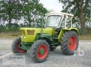 Deutz D100-06AS Traktor