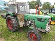 Deutz D4006 Tractor
