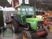 Traktor des Typs Deutz D4807C, Gebrauchtmaschine in Murau