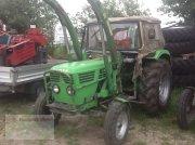 Deutz D5206 Tractor