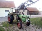 Traktor des Typs Deutz D5506 в Dürrwangen