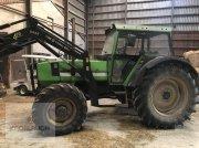 Deutz DX 110 Тракторы