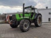 Traktor des Typs Deutz DX 120, Gebrauchtmaschine in Fünfstetten