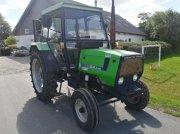 Traktor typu Deutz DX 3.60 Liebhaver, Gebrauchtmaschine w Vrå