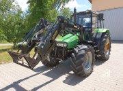 Traktor des Typs Deutz DX 4.57, Gebrauchtmaschine in Ohrenbach