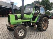 Deutz DX 85 Трактор
