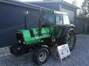 Traktor del tipo Deutz DX 90, Gebrauchtmaschine en Grenaa