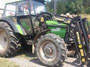 Deutz DX410 Tractor