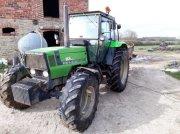 Deutz DX606 Трактор