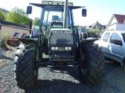 Traktor des Typs Deutz DX6.11, Gebrauchtmaschine in Burgsinn