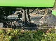 Deutz DX85 Тракторы