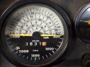 Deutz dx90 Трактор