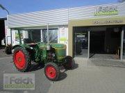 Traktor des Typs Deutz F2L612/6N, Gebrauchtmaschine in Reinheim