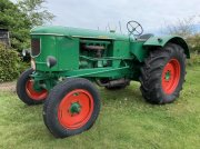 Deutz F4L514 Тракторы