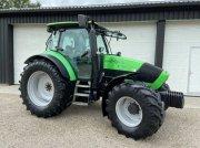 Traktor typu Deutz K110, Gebrauchtmaschine w Linde (dr)