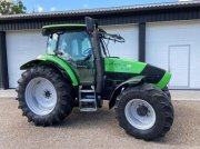 Traktor del tipo Deutz K110, Gebrauchtmaschine en Linde (dr)