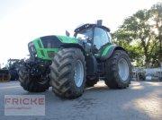 Traktor типа Deutz L 730, Gebrauchtmaschine в Bockel - Gyhum