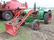 Deutz Sonstiges Tractor