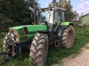 Deutz Sonstiges Traktor