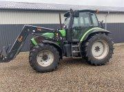 Traktor del tipo Deutz TTV 1160 Næsten ny læsser, Gebrauchtmaschine en Vejle