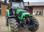 Traktor des Typs Deutz TTV 430, Gebrauchtmaschine in Vohburg
