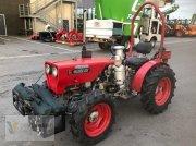 Traktor типа Dexheimer A 222, Gebrauchtmaschine в Colmar-Berg