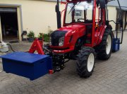 Dong Feng Pacco DF 404 G2 Traktor