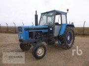 Traktor типа Ebro 8110, Gebrauchtmaschine в Ocana