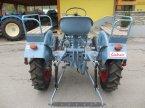 Traktor типа Eicher 13/2 в Stainach