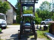 Eicher 3007S Тракторы