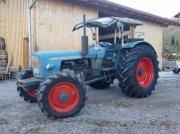 Traktor typu Eicher 3014 Wotan II, Gebrauchtmaschine v Pfronten