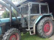 Eicher 3085 A Traktor